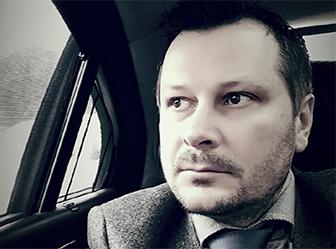Alexey Kvashnin