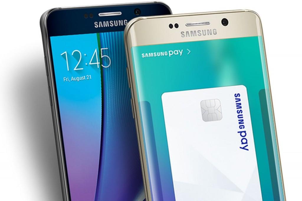 Samsung Pay www.theverge.com.jpg
