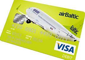 airbaltic_visa.jpg