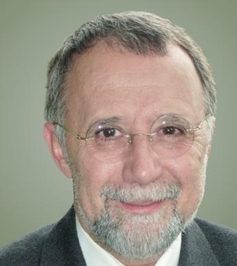Val R. Marinov
