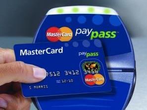 paypass_card_reader-c.jpg