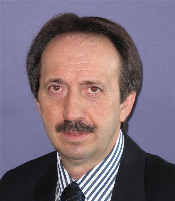 Friedrich Hammerschmidt